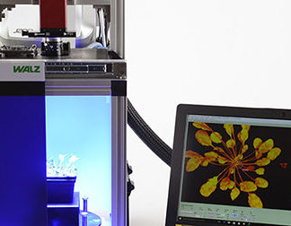 Imaging PAM Version 3D